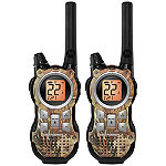 Motorola Talkabout 35-Mile 2-Way Radios (Pair) 99.99