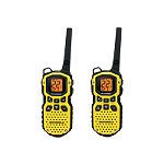 Motorola Talkabout 22-Channel FRS/GMRS 2-Way Radios (Pair) 89.99