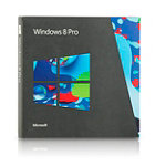 Microsoft Windows 8 Pro Pack Key Card 101.52