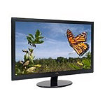 CTL 21.5' LED Monitor 150.00