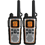Motorola Talkabout 35-Mile Bluetooth 2-Way Radios  (Pair) 149.99
