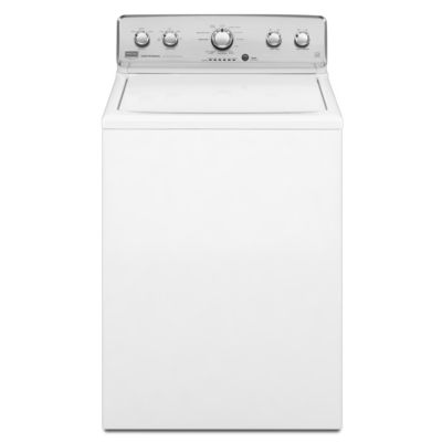 Maytag 3.8 Cu. Ft. HE Top-Load Washer
