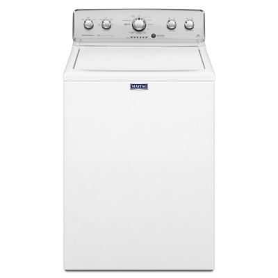 Maytag 4.3 Cu. Ft. Centennial® Top-Load Washer
