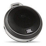 JBL Micro Wireless Speaker