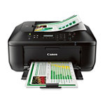 Canon All-in-One Wireless Printer / Copier / Scanner / Fax 79.99