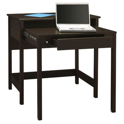 Bush Brandywine Desk