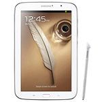 Samsung 16GB 8' Android 4.1 Jelly Bean Galaxy Note™ 8.0 Tablet 329.99