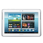 Samsung 16GB 10.1' Android 4.1 Jelly Bean Sandwich Galaxy Note™ Tablet 429.99
