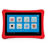 nabi 8GB 7' Android 4.0 Ice Cream Sandwich Tablet for Kids