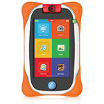 nabi Jr. 16GB 5' Android 4.1 Learning Tablet for Kids No price available.