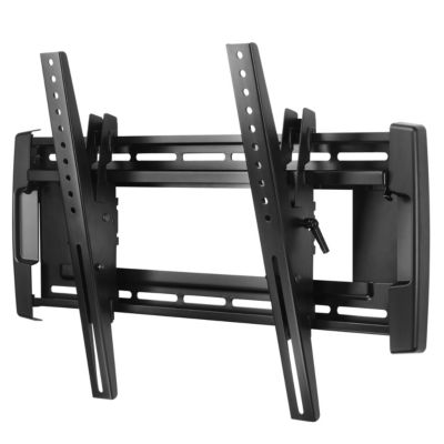 OmniMount Large Tilt Mount for TVs Up to 90