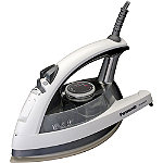 Panasonic 1500-Watt 360º Multi-Directional Quick Steam Iron 39.99