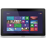 Acer 32GB 10.1' Windows 8 32-bit Iconia W Tablet 409.99