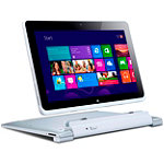 Acer 64GB 10.1' Windows 8 Pro 32-bit Iconia W5P Tablet 649.99