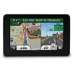 Garmin nüvi® 5' Touchscreen GPS with Free Lifetime Map and Traffic Updates 269.99