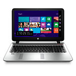HP ENVY Laptop with Intel® Core™ i7-4710HQ Processor 799.95