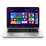 HP ENVY Laptop with Intel® Core™ i7-4710MQ Processor 979.99