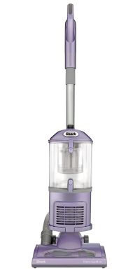 Shark Navigator Lift Away Upright Vacuum Cleaner