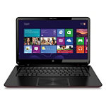 HP ENVY Ultrabook™ Laptop with Intel® Core™ i5-3317U Processor 699.95