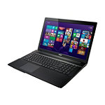 Acer Aspire Laptop with Intel® Core i7 4702MQ Processor 1199.99