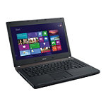 Acer TravelMate Laptop with Intel® Core i5 3230M Processor 799.99