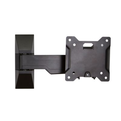 OmniMount Full-Motion Mount for Most 13
