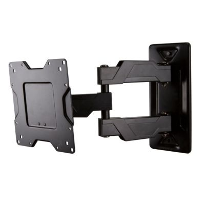 OmniMount Full-Motion Mount for Most 37