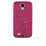 Case-Mate Pink Glimmer Case for Samsung Galaxy S4 34.99