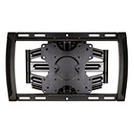 OmniMount Low-Profile Full-Motion Mount for TVs 37'-70' Up to 120 lbs.