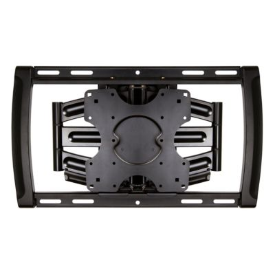 OmniMount Low-Profile Full-Motion Mount for TVs 37