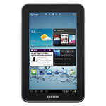 Samsung 8GB 7' Android Jelly Bean Galaxy Tablet