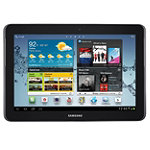 Samsung 16GB 10.1' Android Jelly Bean Galaxy Tablet 329.99
