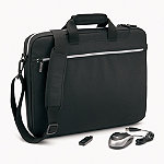 Toshiba 4GB Laptop Grab n' Go Bundle 29.95