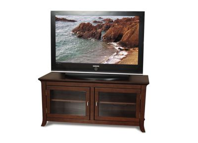 TechCraft Veneto Series Credenza for Most 50