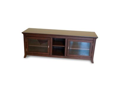 TechCraft Veneto Series Credenza for Most 60