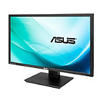 Asus 28' 2160p 4K Ultra High Definition Monitor
