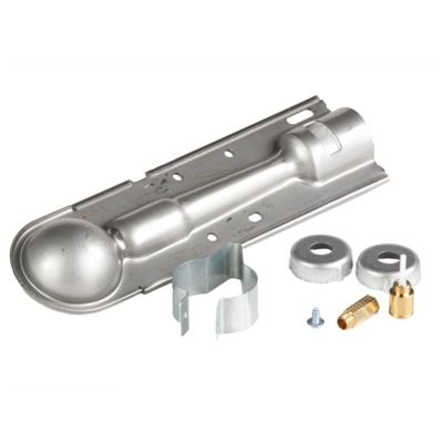 Frigidaire LP Conversion Kit for Select Frigidaire and Electrolux Gas Dryers