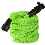 Pocket Hose 50' Ultra No price available.