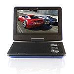 GPX 9' Portable DVD Player 69.99