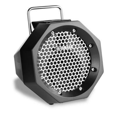Yamaha Portable Bluetooth Speaker