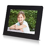 Sungale 7' LCD Digital Photo Frame