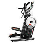 Proform CardioHIIT Trainer Pro Elliptical Stepper