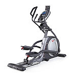 Proform 14.9 Elliptical