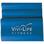 Vivi Life Fitness Short Flex Band