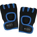 Vivi Life Fitness Workout Gloves