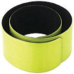 Vivi Life Fitness Reflective Armbands