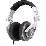 Pyle Pro Professional DJ Turbo Headphones
