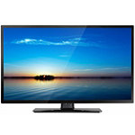Proscan 32' 720p Roku LED Smart HDTV No price available.