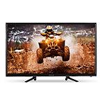 Proscan 32' 720p LED HDTV 168.00