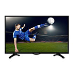 Special Buy! Proscan 32' 1080p LED Smart HDTV